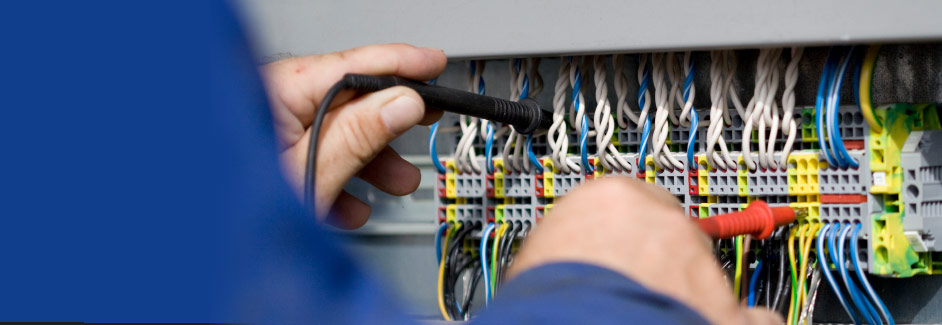 A E Electrical Services